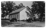 Isom's web site - old church pic